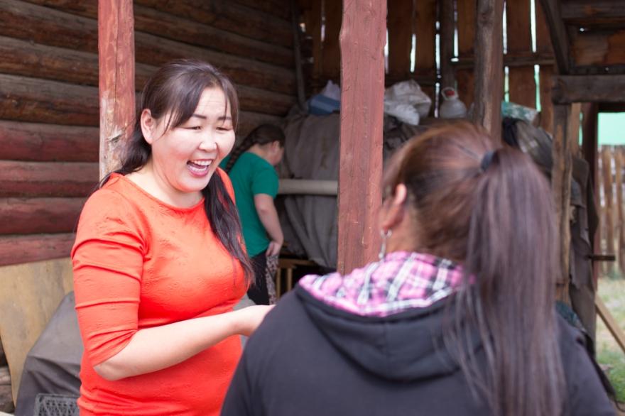 2017-08-Mongolie-Moron-Saraa (19).jpg