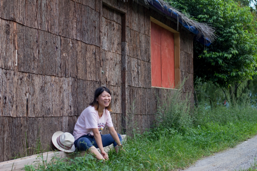 2017-09-CHINE-Sichuan-Longchi-Winnie (19)