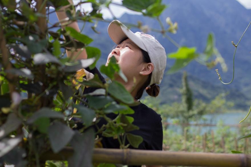 2017-09-CHINE-Sichuan-Longchi-Winnie (23)