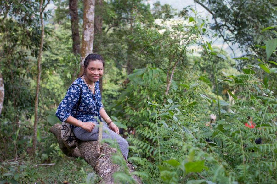 2017-10-VIETNAM-Ha Thanh-AP (122).jpg