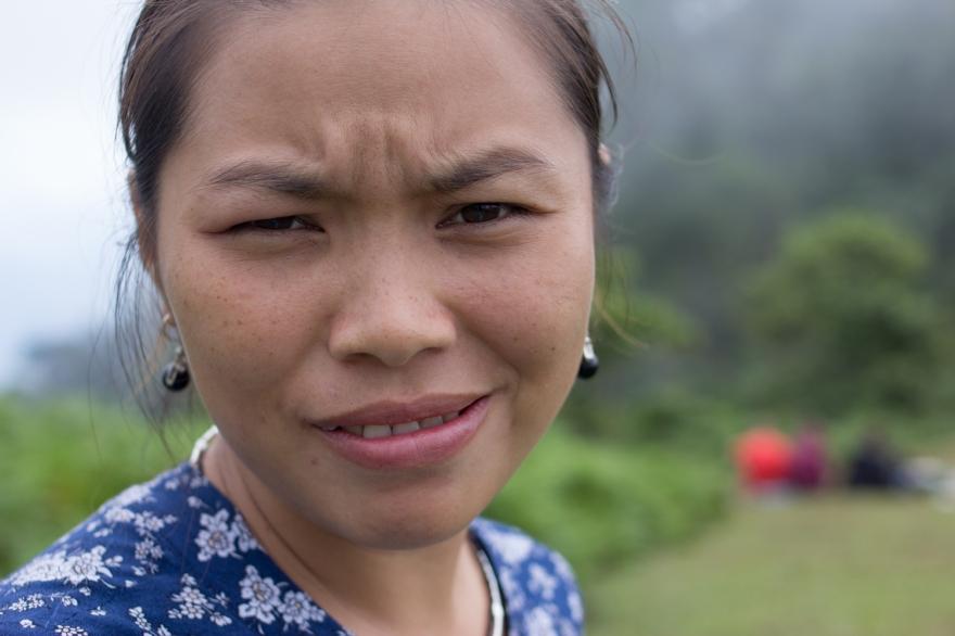 2017-10-VIETNAM-Ha Thanh-AP (83)