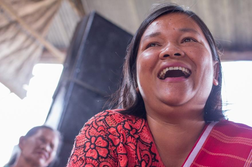 2018-01-INDONESIE-SUMATRA-Sukanalu-Mala (58)
