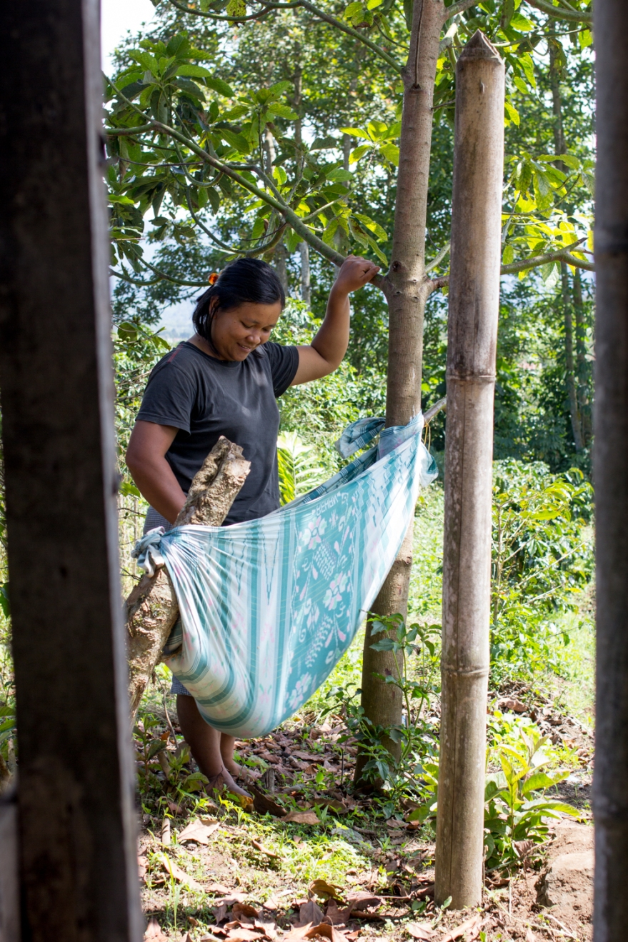 2018-01-INDONESIE-SUMATRA-Sukanalu-Mala (9)