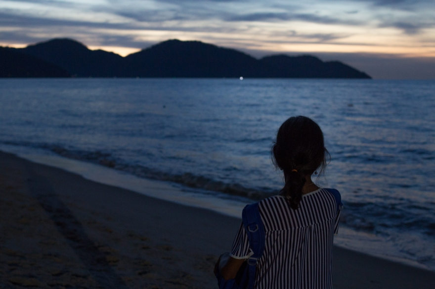 2018-01-MALAISIE-Rita-Penang (13)