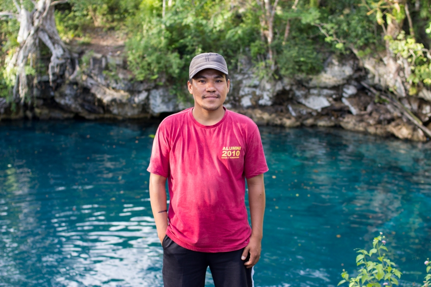 01-2018-03-INDONESIE-SULAWESI-chez Tono à Tombula-Moko Lake (6)
