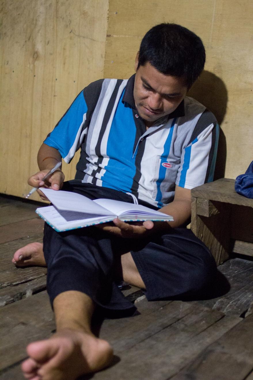 06-2018-02-INDONESIE-SULAWESI-Chez Tono à Tombula (82)