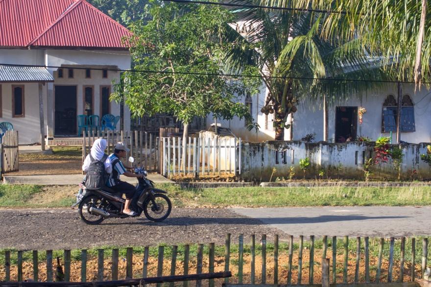 08-2018-02-INDONESIE-SULAWESI-Chez Tono à Tombula (115)