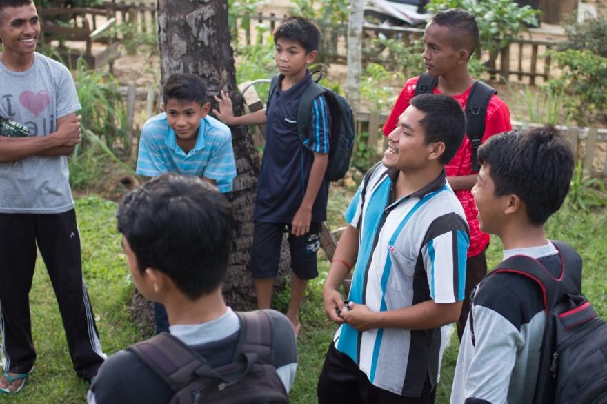 09-2018-02-INDONESIE-SULAWESI-Chez Tono à Tombula (79)