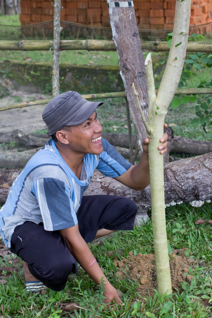 11-2018-03-INDONESIE-SULAWESI-Chez Tono à Tombula-au jardin (13)