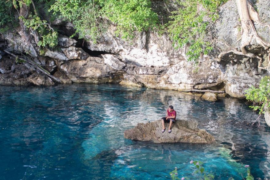 13-2018-03-INDONESIE-SULAWESI-chez Tono à Tombula-Moko Lake (21)